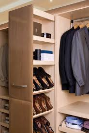 modern sliding shoe rack and storage for wardrobe ideas