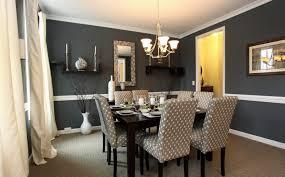 dining room breathtaking wall decor ideas for formal dining room