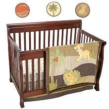 Lion King Crib Bedding 102 Best Lion King Baby Room Images On Pinterest King Baby Lion