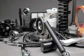 toyota part parts specials and coupons