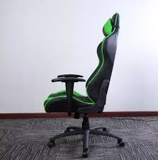 Computer Desk For Car Sale Cheap China Reclining Racing Car Seat Gaming Computer Desk Chair