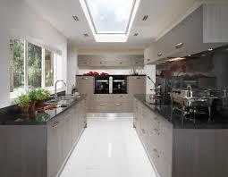 kitchen room 2017 design high end kitchen cabinet remodel