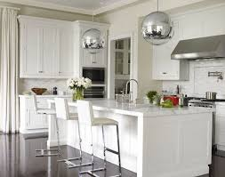kitchen lighting collections lighting graceful kitchen lighting fixture collections
