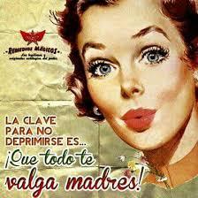 Memes De Me Vale - pastillas de me vale madre v madre pinterest memes and humor