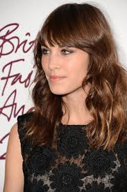 wob hair 22 best wob haircut images on pinterest long hair hairstyles