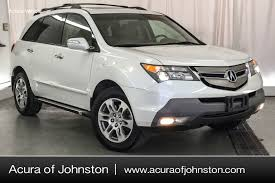 new and used acura mdx for sale u s news u0026 world report