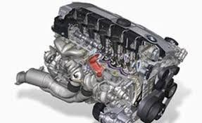 07 bmw 335i turbo bmw 335i coupé marque de voiture