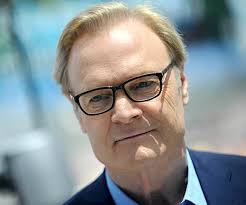 msnbc lawrence o donnell desks msnbc s lawrence o donnell apologizes for cursing at staff newsmax com