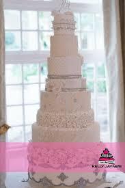 wedding cake johannesburg jaynes cake boutique nubian