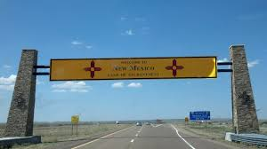 Albuquerque New Mexico Map by Welcome To Albuquerque Nm Yes New Mexico Is A State Youtube