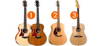 best black friday deals on acoustic guitars best left handed acoustic guitars for beginner players
