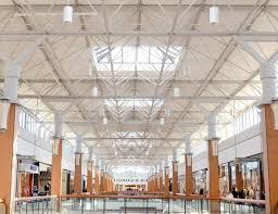 Limeridge Mall Floor Plan Lime Ridge Mall Turns 35 Thespec Com