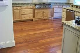 Hardwood Floor Tile Wood Floor Products Hardwood And Tile Installation In Raleigh