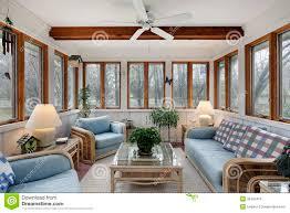 Sunroom Sofas Winsome Inspiration Sunroom Sofas Tsrieb Com