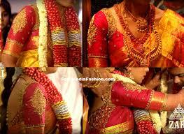 wedding blouses blusa designs saris saris de diseño saris nupcial