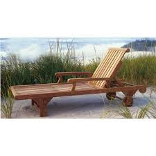 Teak Chaise Lounge Teak Chaise Lounge Diy U2014 Home Ideas Collection Best Selecting