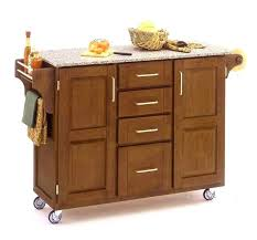 small rolling kitchen island kitchen rolling cart breathtaking kitchen islands carts rolling cart