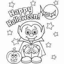 halloween masks printable halloween costume halloween costume