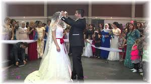 mariage kurde belgique yilmaz kader lor production - Mariage Kurde