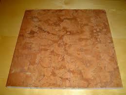plaque de marbre pour cuisine plaque de marbre pour cuisine maison design bahbe com