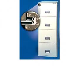 fireproof safes for media and business records storage fireproof