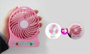 held battery operated fans ventilation ceiling fan picture more detailed picture about new