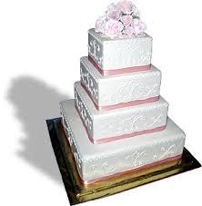 paradise pastries hawaii wedding cakes oahu hawaii