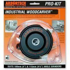 General Woodworking Tools Calgary by Commercial Grade General Brand Woodworking Tools Power Tools