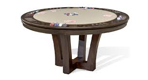 Bumper Pool Tables For Sale Game Tables Archives California House