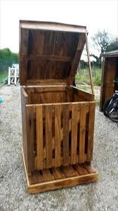 wooden pencil holder plans best 25 wooden trash can holder ideas on pinterest rustic trash