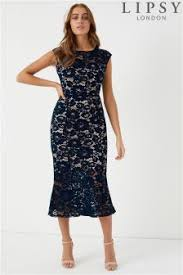 blue lace dress blue lace dresses navy light blue pale blue lace dress next uk
