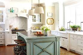 country kitchen color ideas french country kitchen colors neriumgb com
