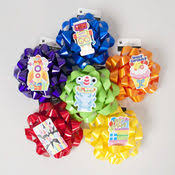 gift bows in bulk wholesale gift wrap bows gift wrap bows bulk gift wrap bows 338
