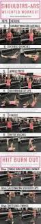 best 25 night workout ideas on pinterest everyday workout burn