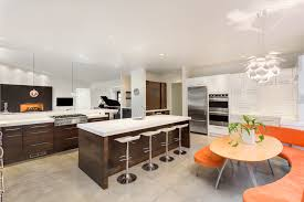 Kitchen Paneling Ideas Paneling Ideas With Wall Panels Hall Contemporary And Coir Doormats
