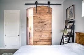 Barn Door Headboard For Sale by Porter Barn Wood Llc Phoenix Az Us 85034