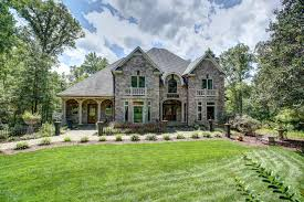 Luxury Homes For Sale Luxury Homes For Sale In Mechanicsville Welcome To Am