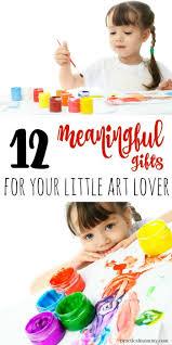 290 best super cool kids toys images on pinterest kids toys