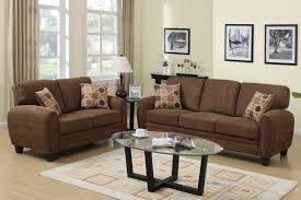 Brown Sofa Set Designs Rooms With Brown Sofa Hottest Home Design