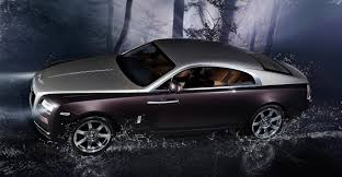roll royce modified rolls royce wraith 645k price tag to match ghost in australia