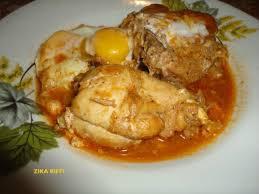cuisine algerienne recette ramadan plats et idées recettes ramadan 2017 cuisine algérienne bis