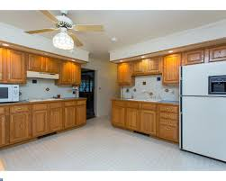 1701 hickory hill road chadds ford pa 19317 liz egner group