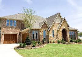Plano Texas Zip Code Map by Locations Bloomfield Homes