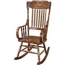 Rocking Chair Coaster Home Furnishings Rocking Chair Kitchen Dining