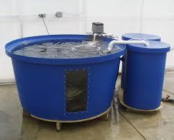aquaponics tanks for sale an write up about backyard aquaponic