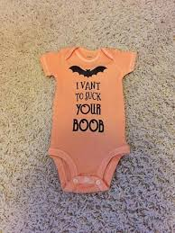 best 25 halloween onesie ideas on pinterest boy halloween