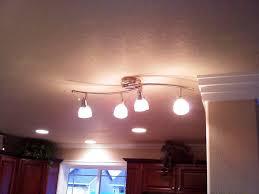 Kitchen Track Lighting by Ceiling Kitchen Track Lighting Furniture Decor Trend Kitchen