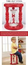 51 best circus crafts u0026 activities for kids images on pinterest