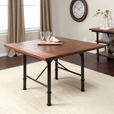 100 industrial dining room table rustic country farmhouse