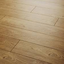 Laminate Flooring At B And Q Quattro 8 Imperial Oak Laminate Laminate Carpetright